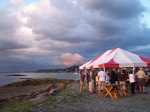 lobster bake2 014