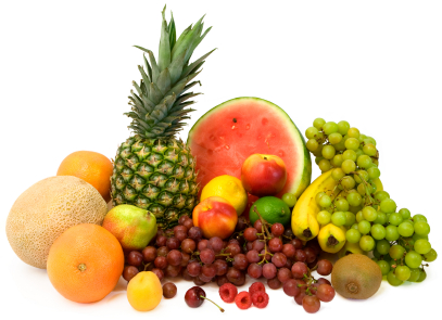 freshfruit.jpg (407×295)
